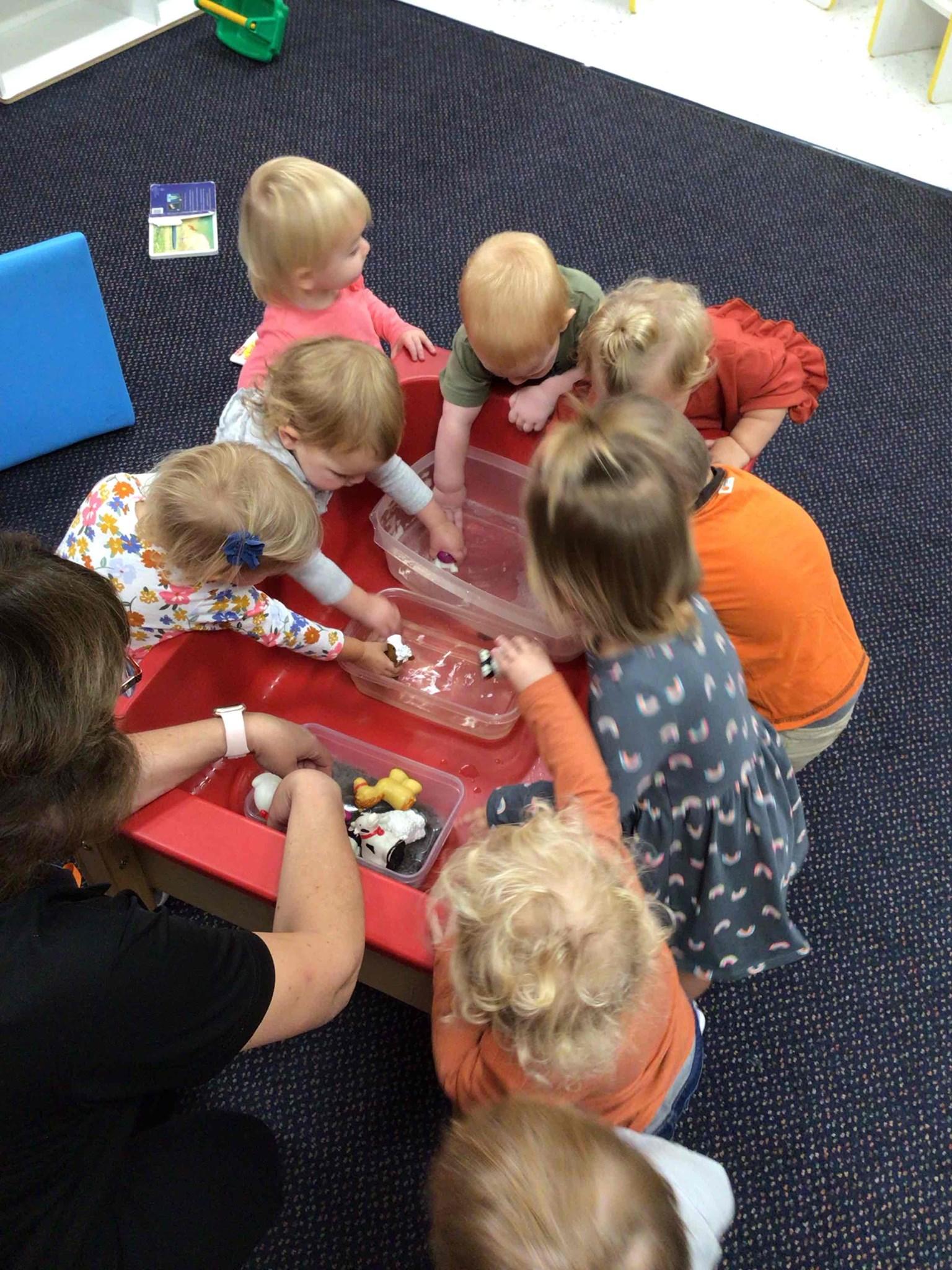 Toddler Classroom.jpg