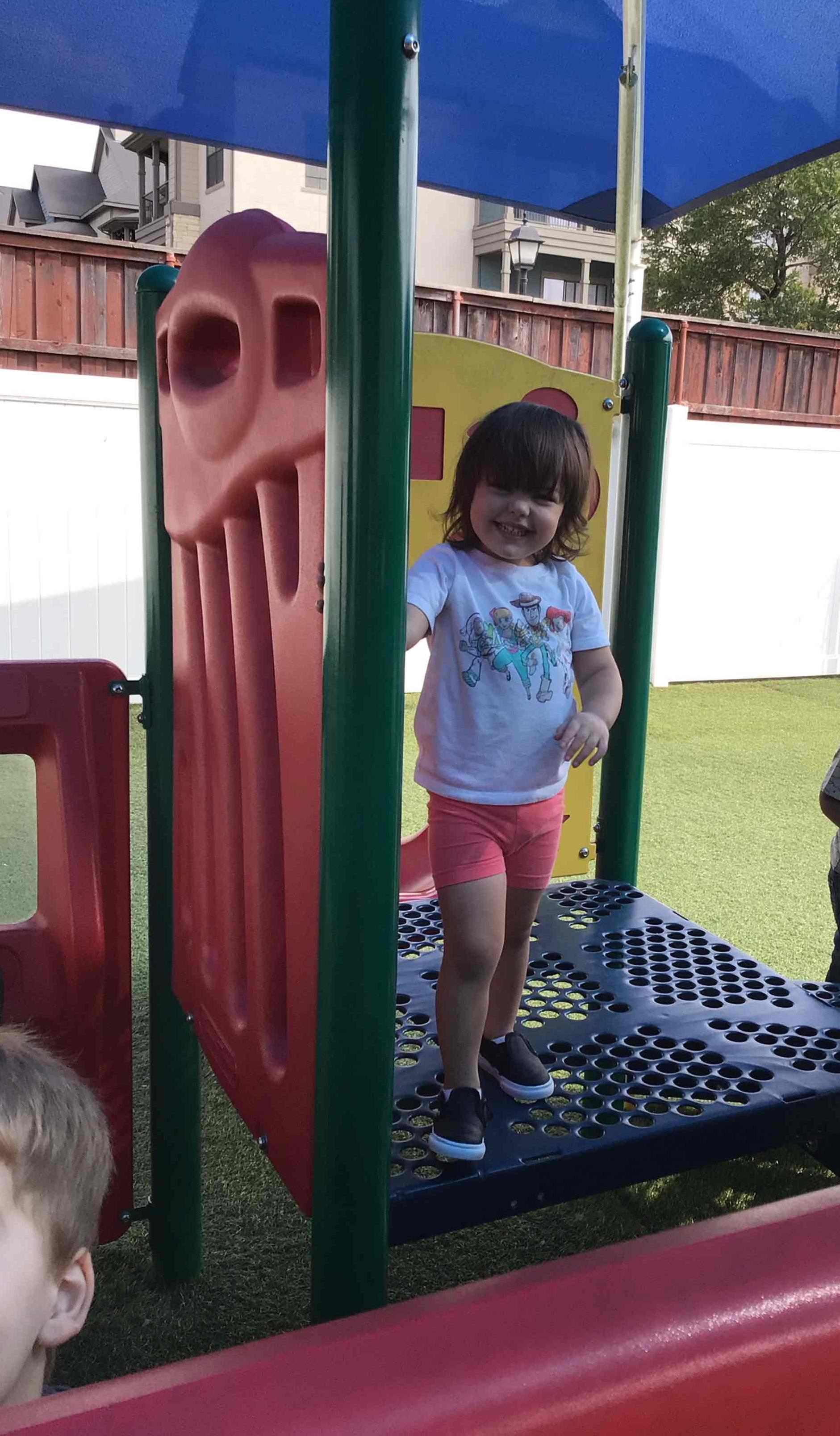 Playground_Sloane.jpeg
