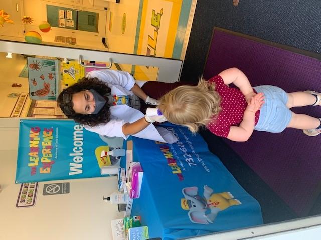 Best Preschool in Bridgewater