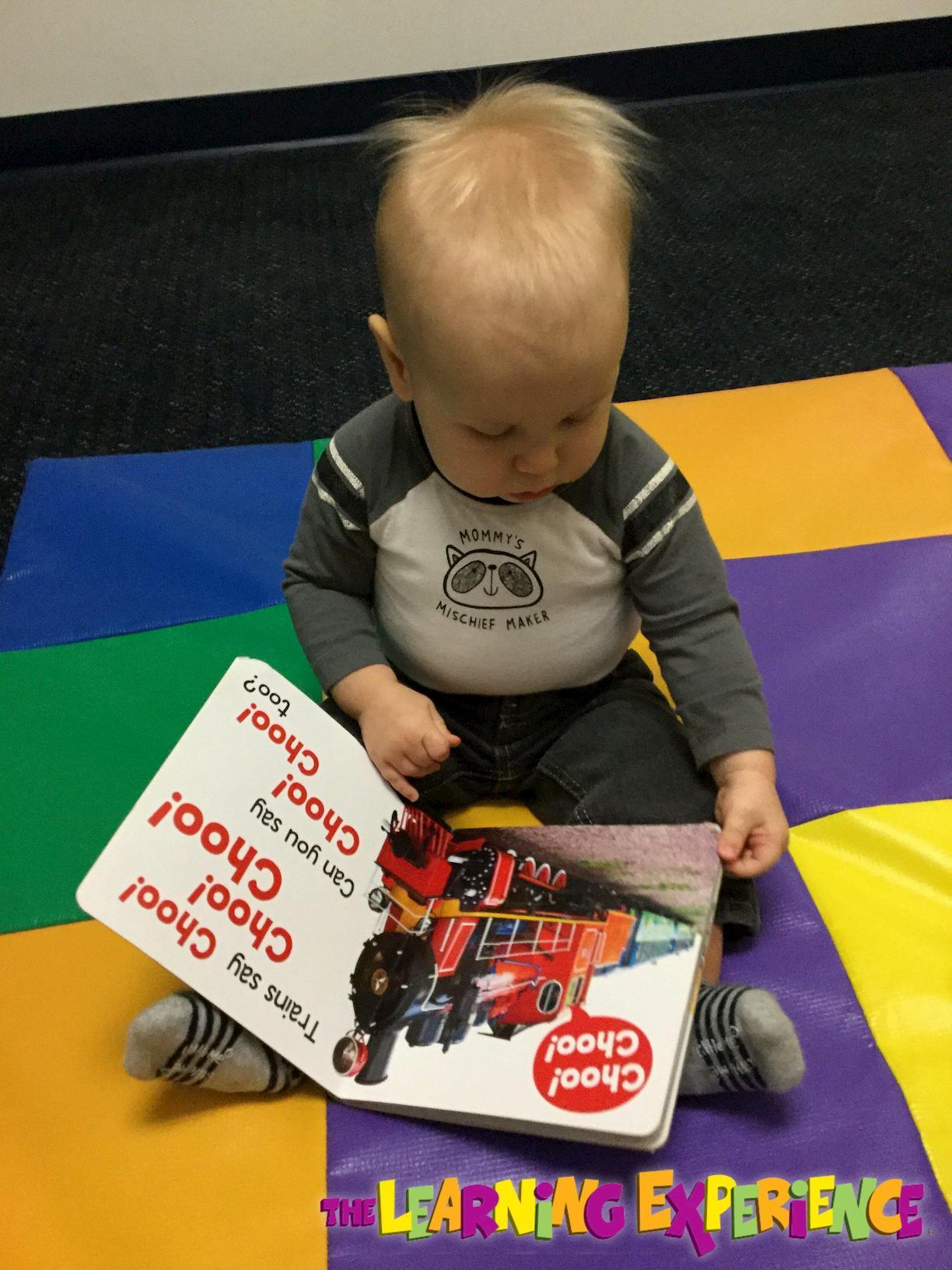 Infant Literacy.jpg