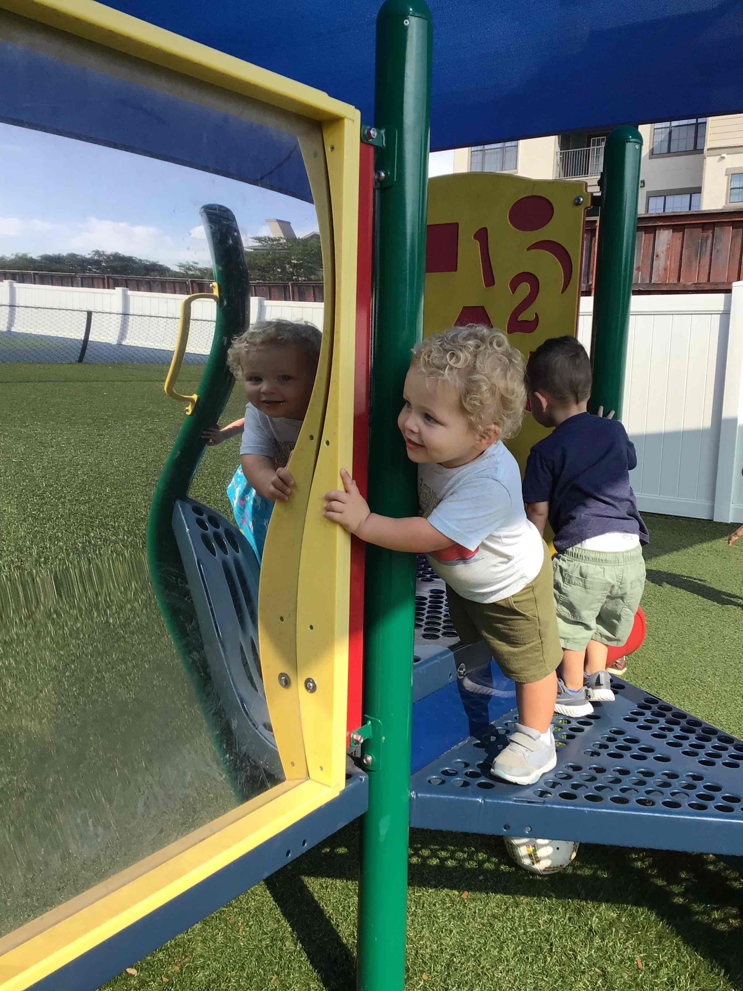 Playground_Kipton.jpeg