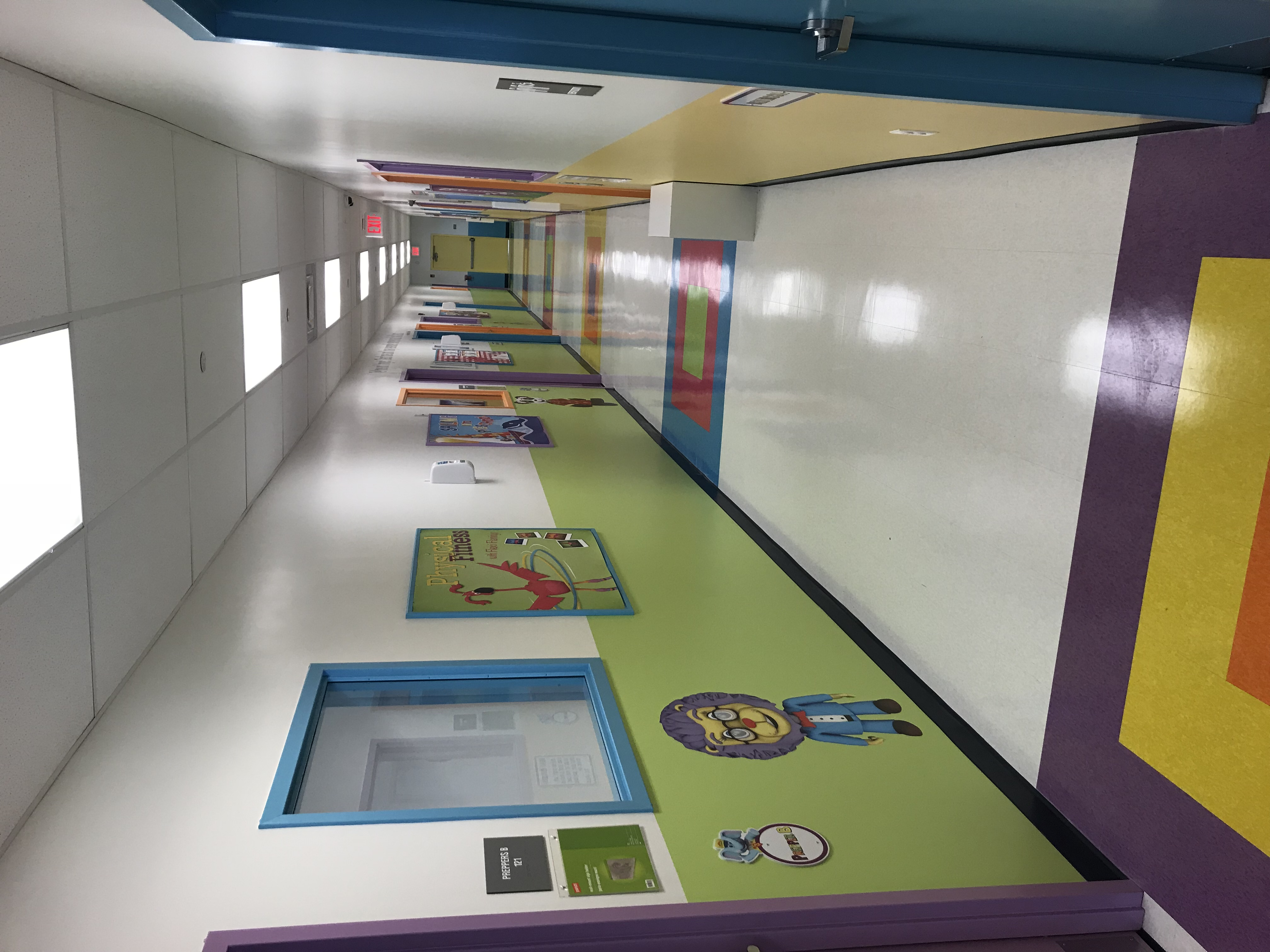 Hallway_.jpg