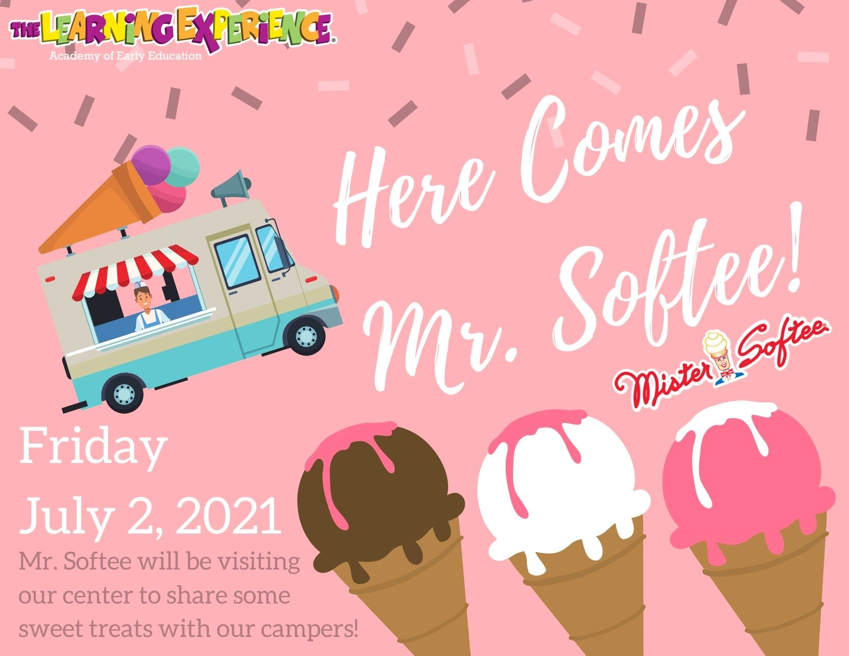 Pink Ice Cream Marketing Postcard.jpg