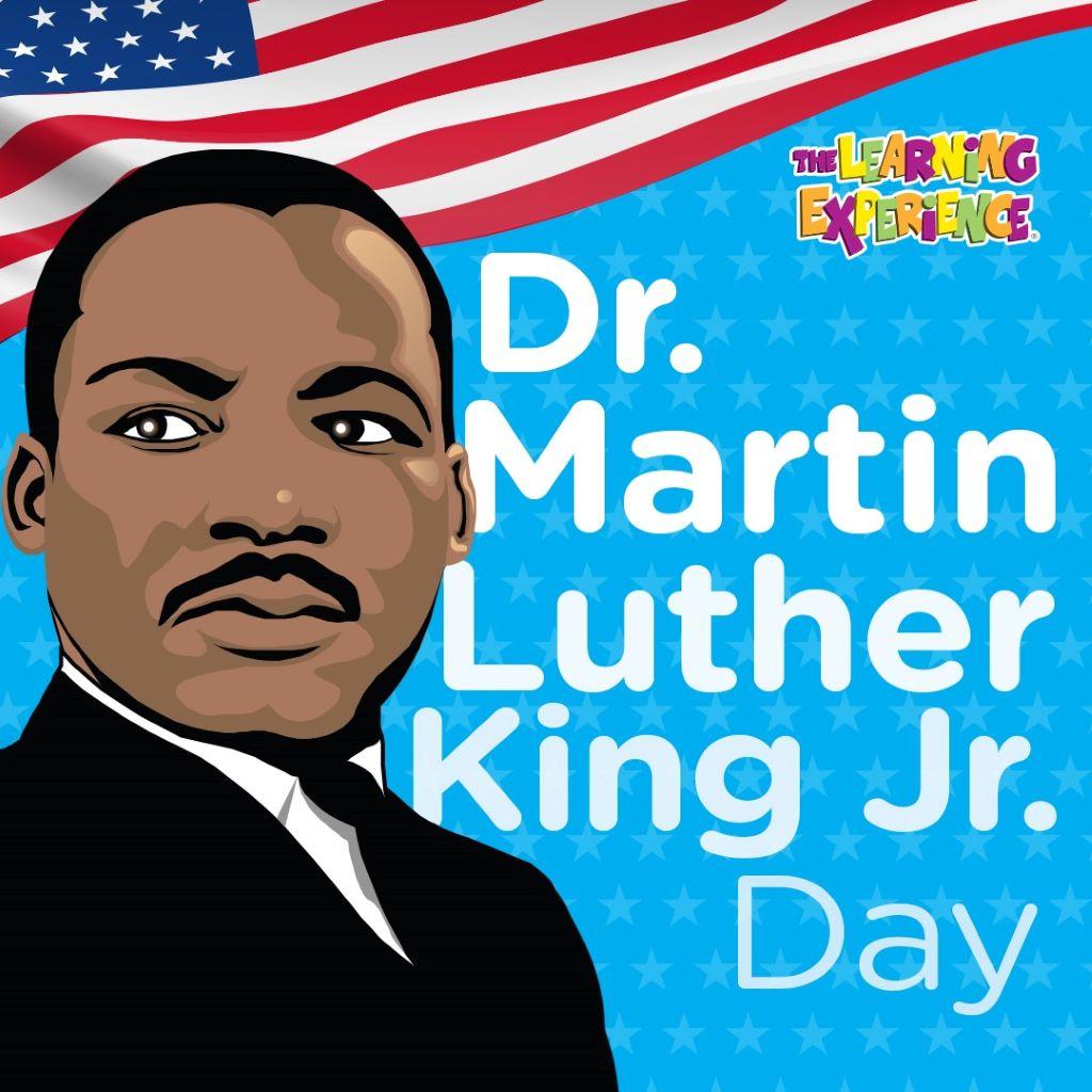 Martin-Luther-King-Jr-Day-1080x1080.jpg