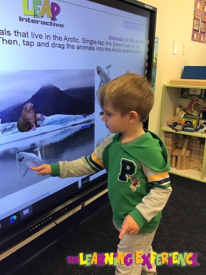 Best Preschool in Apopka