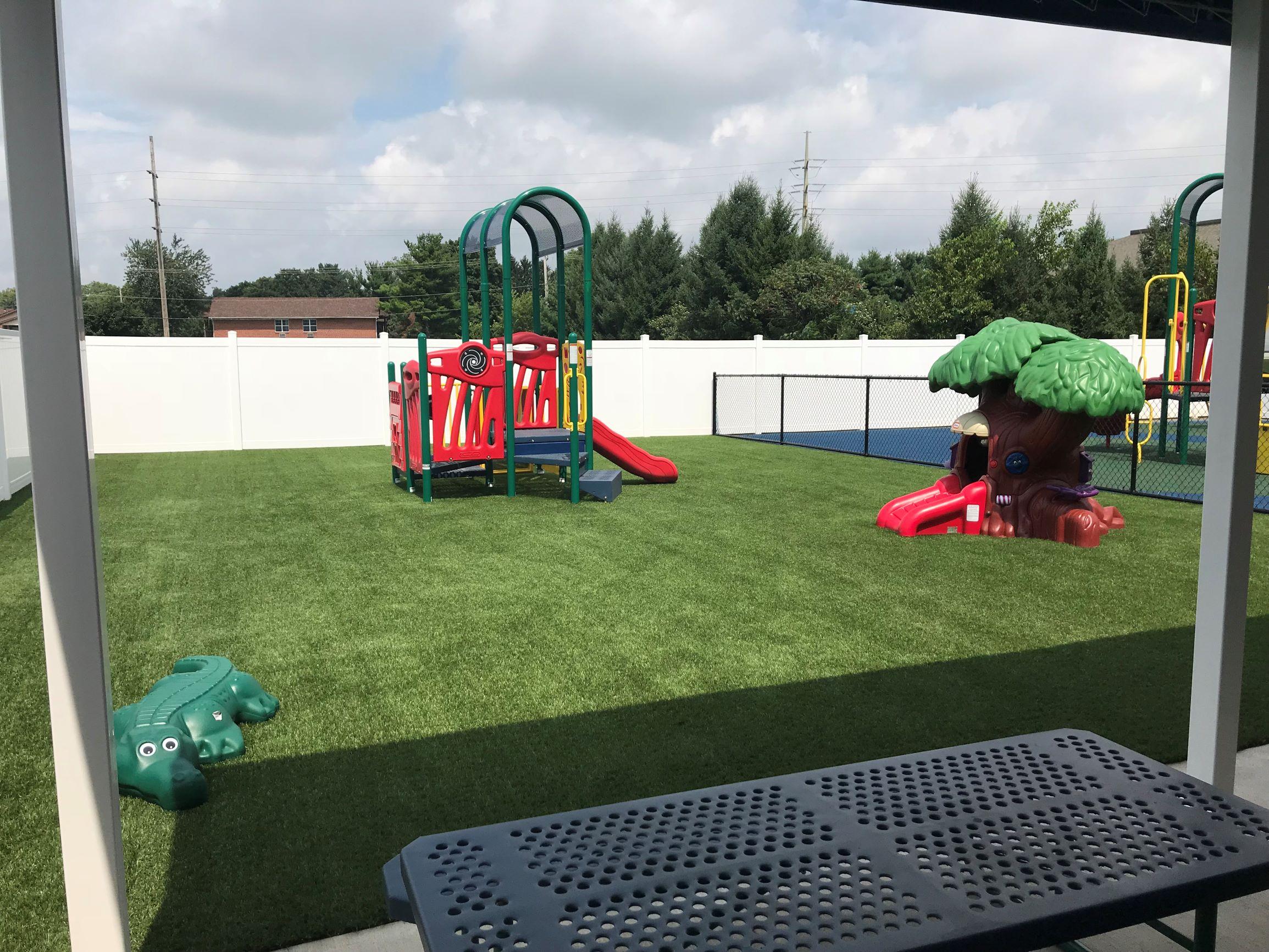 Playground_Yelp 2A.jpg
