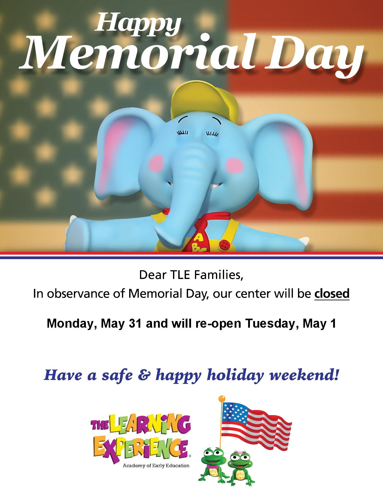 MemorialDay-Closure-Flyer (3)-page-001.jpg