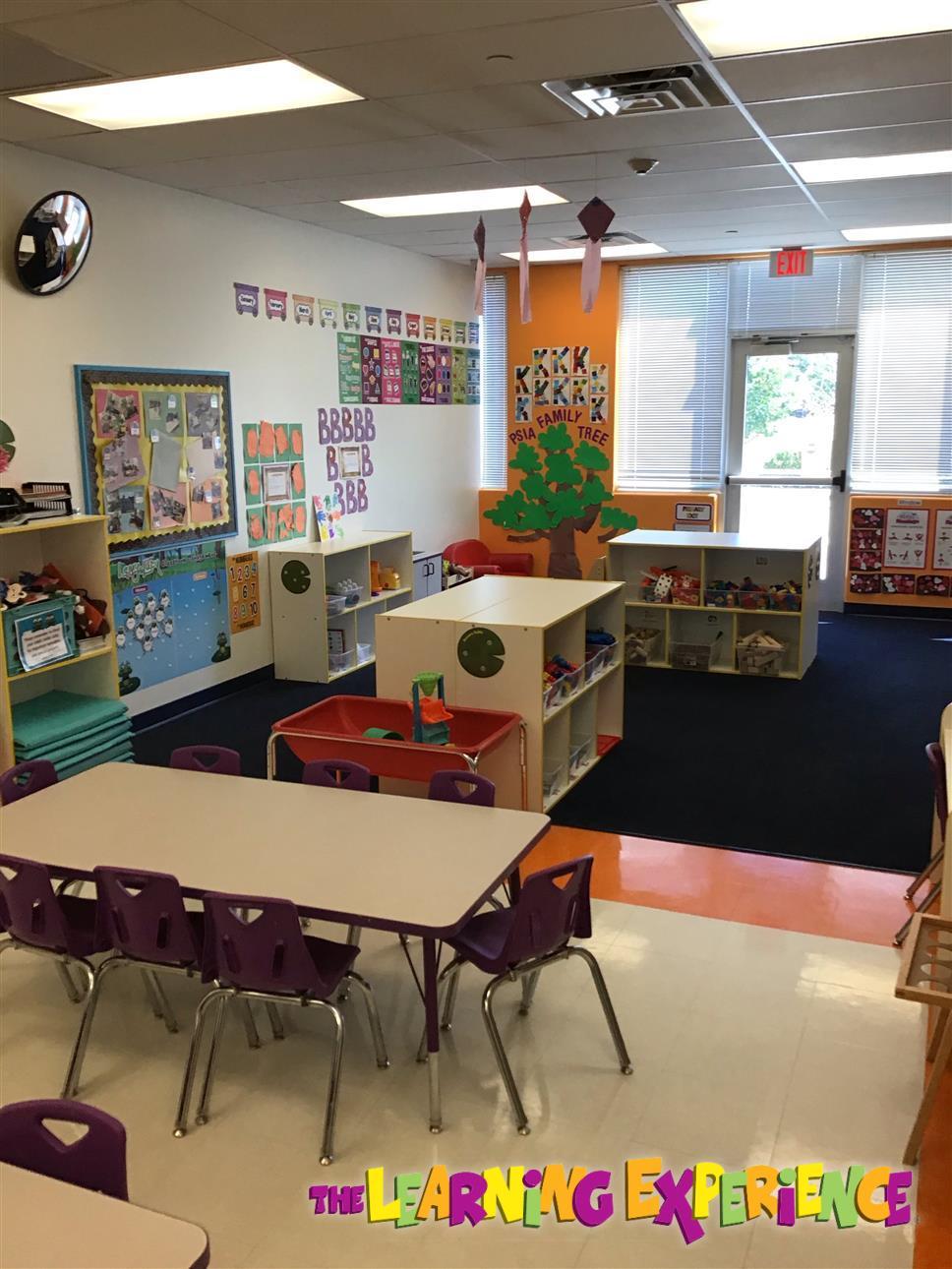 Preschool 1.1.jpg