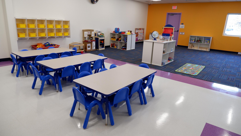 Preschool1(1).jpg
