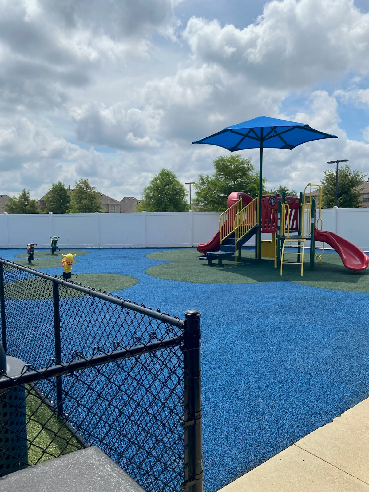 preschool playground.jpg