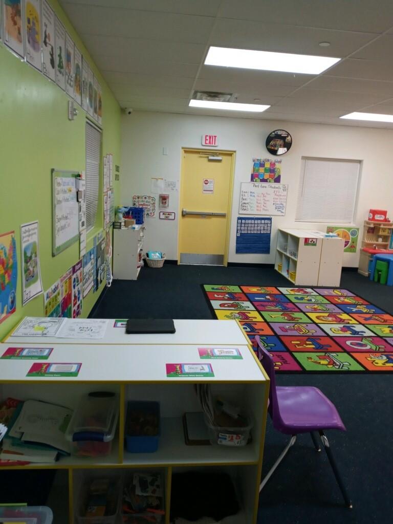 Preschool 3-2.jpg