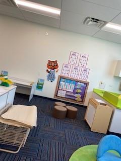 preschool room.jpg