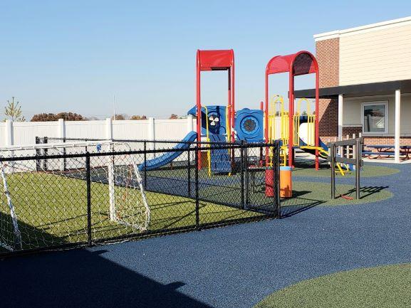 Big kid playground 1.jpg