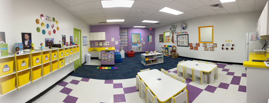 Toddler Classroom.png