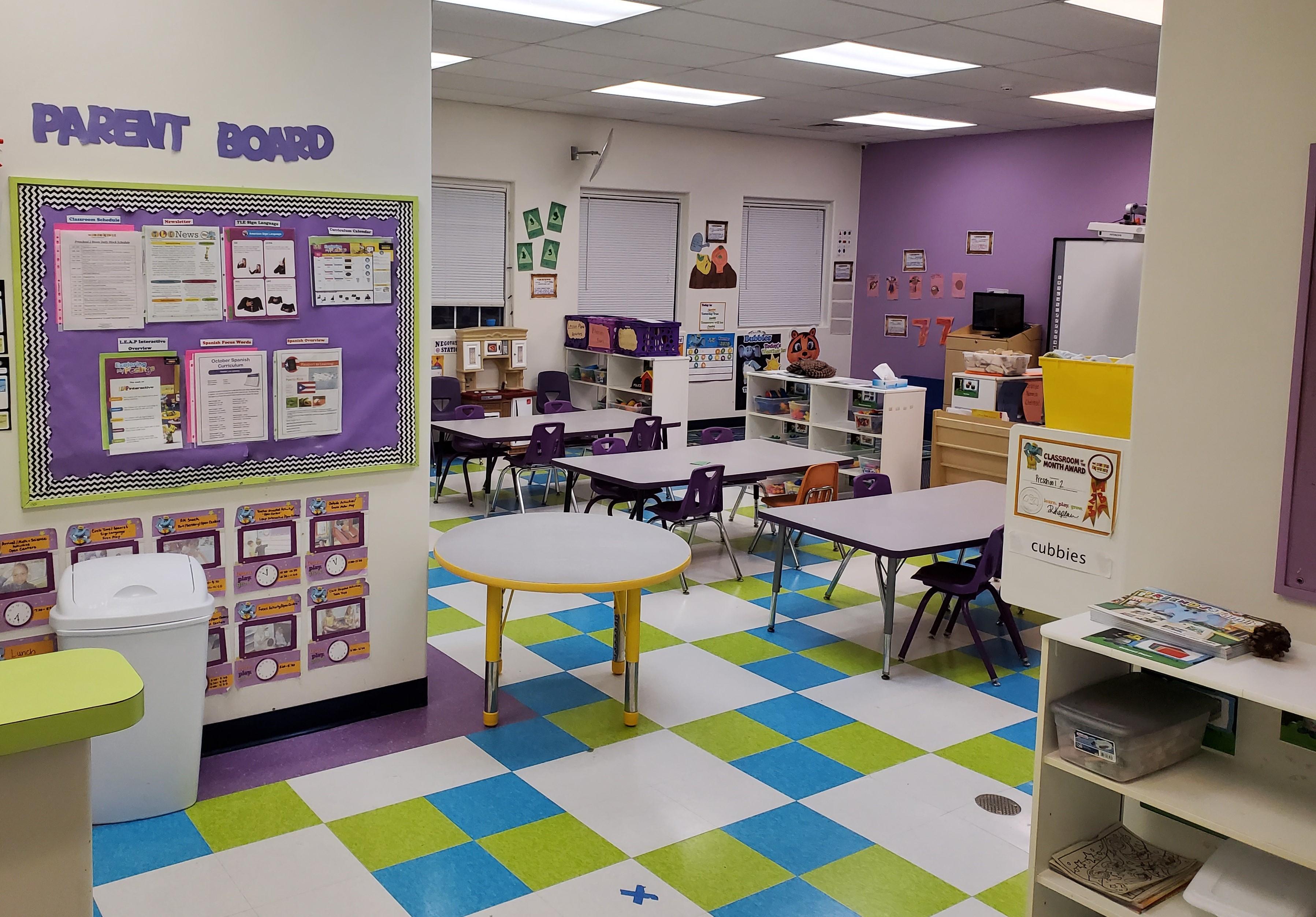 Preschool 2 -.jpg