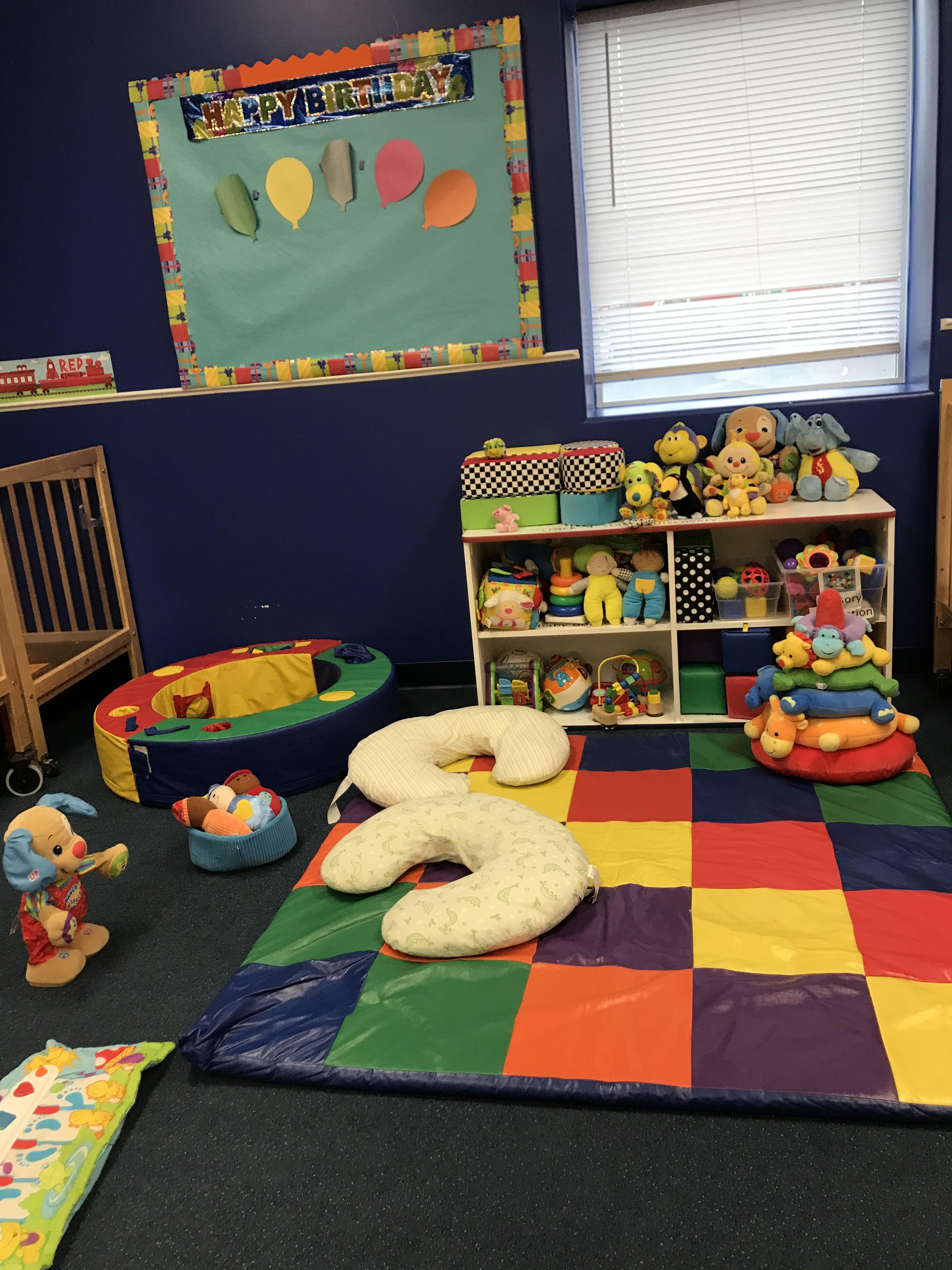 Infant room.jpg