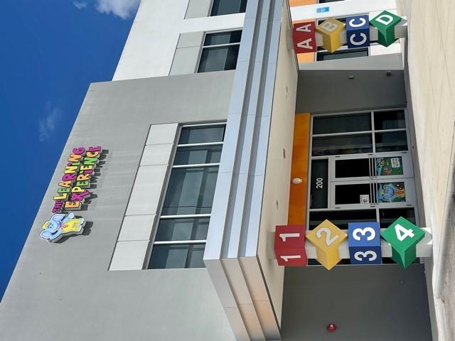 Front of Building 2.1.jpg