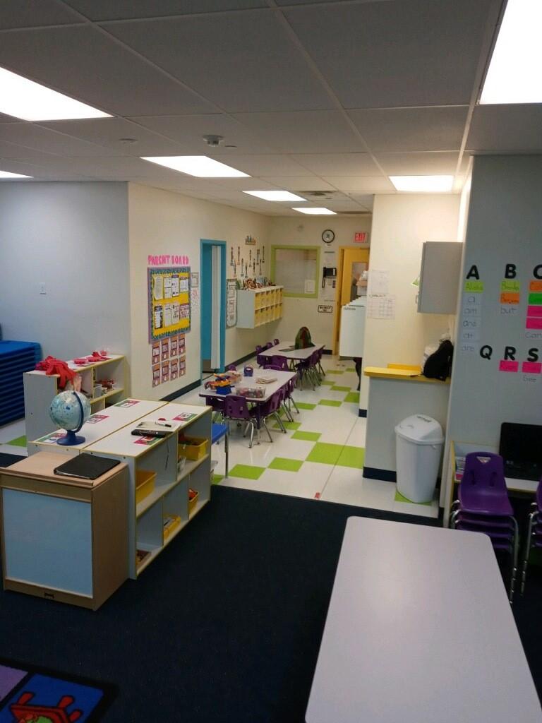 Preschool 3-1.jpg