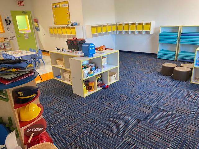 preschool2a.jpg