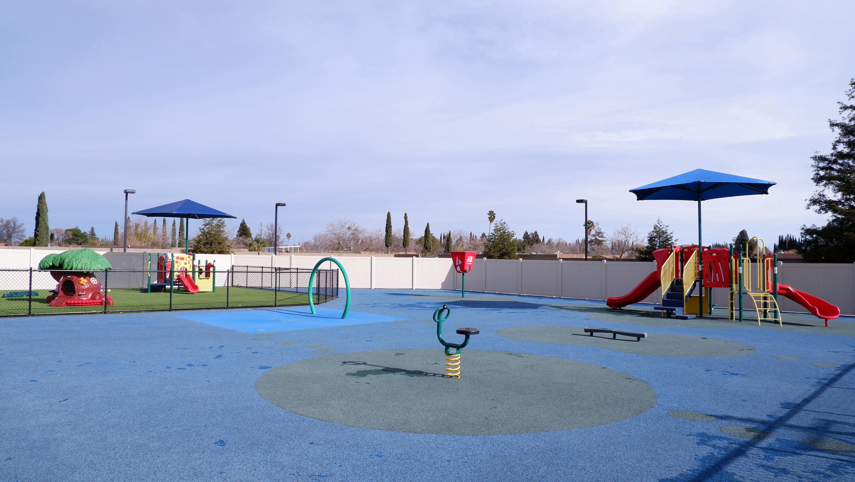 Playground(3).jpeg
