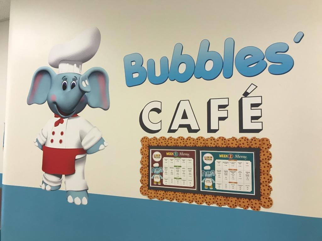 BubblesCafe-1024x768.jpg