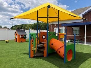 infant playground 2.jpg