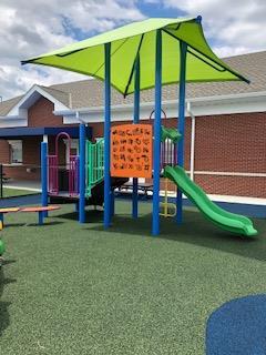 preschool playground 2.jpg