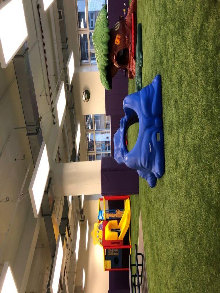 Playground 1 Treehouse .jpg