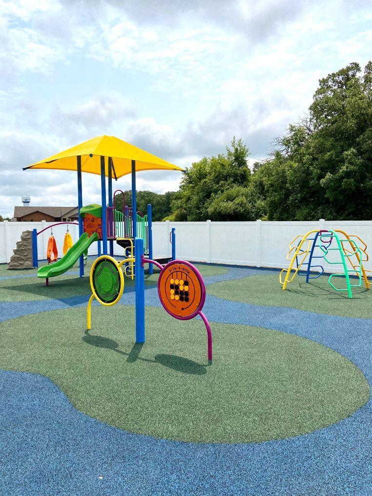 playground1 (002).jpg