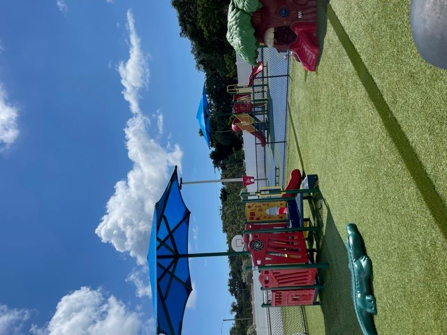 Playground 2r.jpg