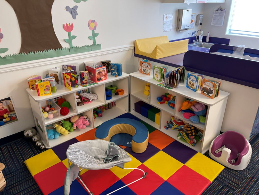 Infant A room.JPG