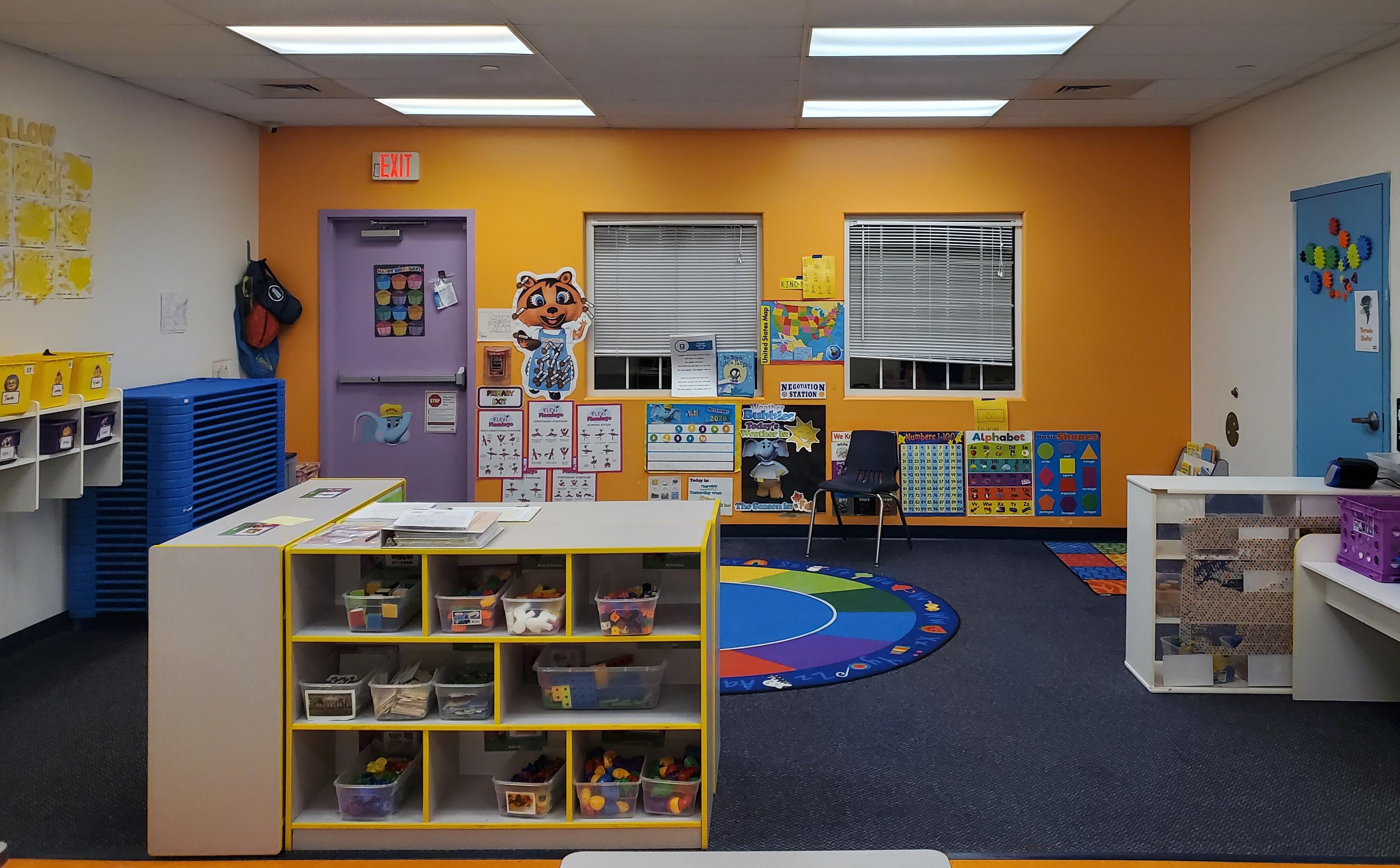 Preschool 1.jpg