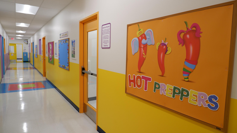 Hallway(4).jpeg
