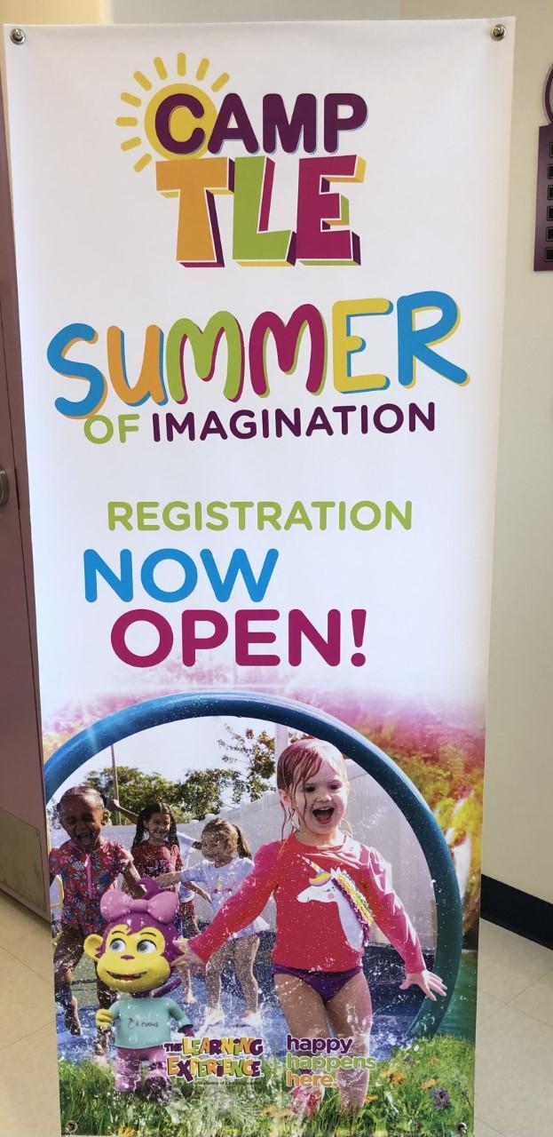 summer banner.jpg