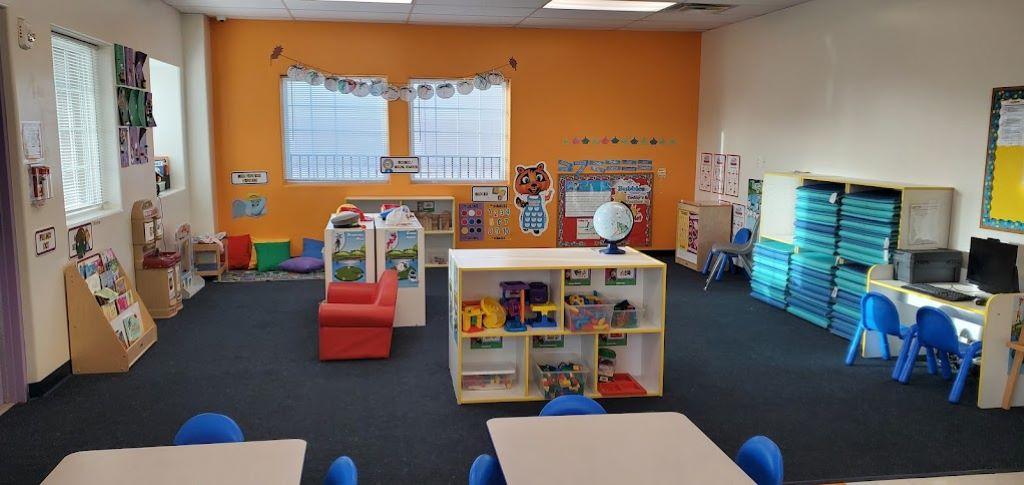 Preschool 1A.jpg