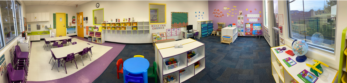 Preschool 1.png