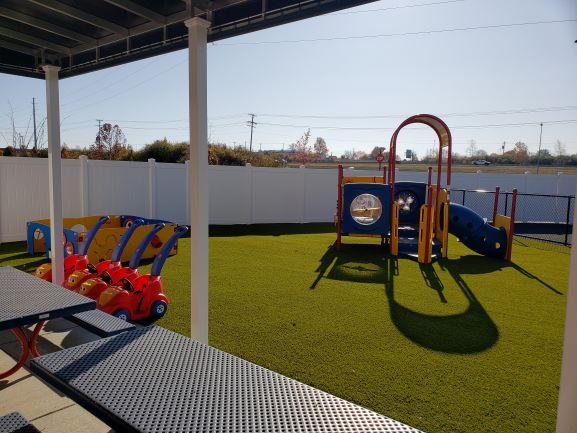 Toddler playground 1.jpg
