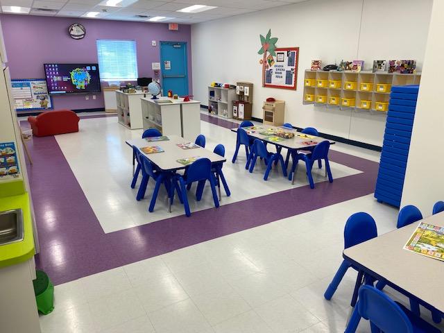 Preschool2