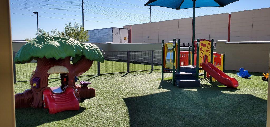 Toddler Playground.jpg