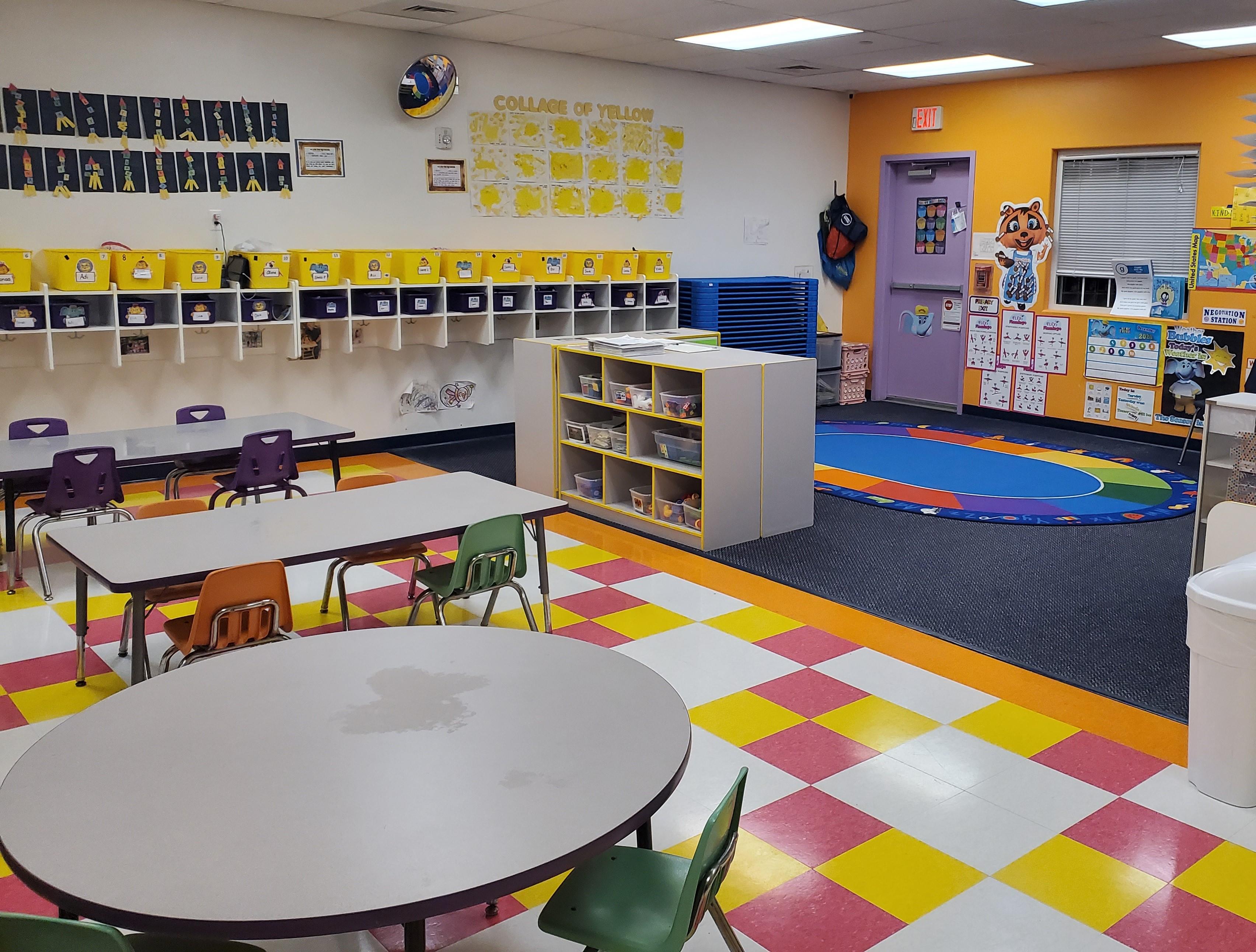 Preschool 1 -.jpg