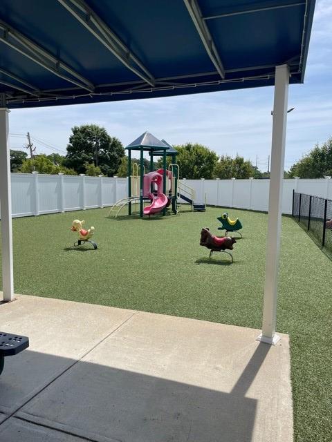 PS Playground.jpg