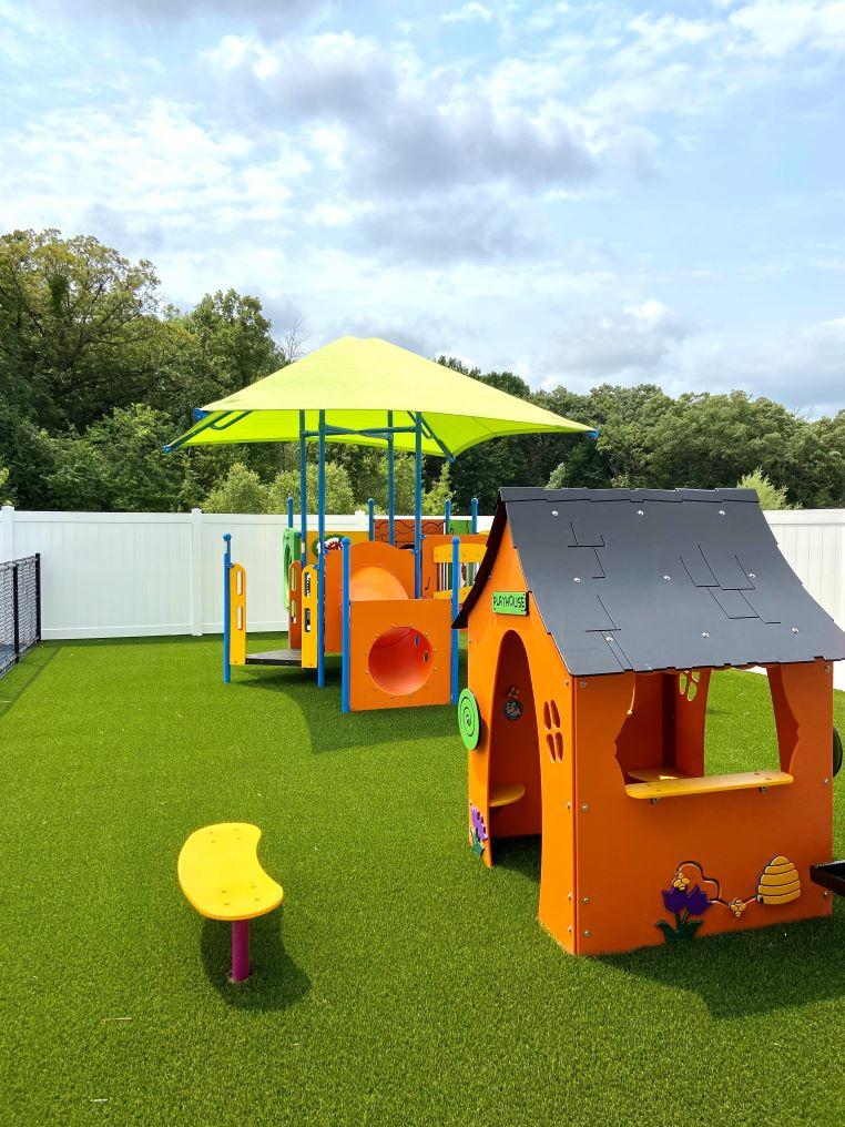 playground2 (002).jpg