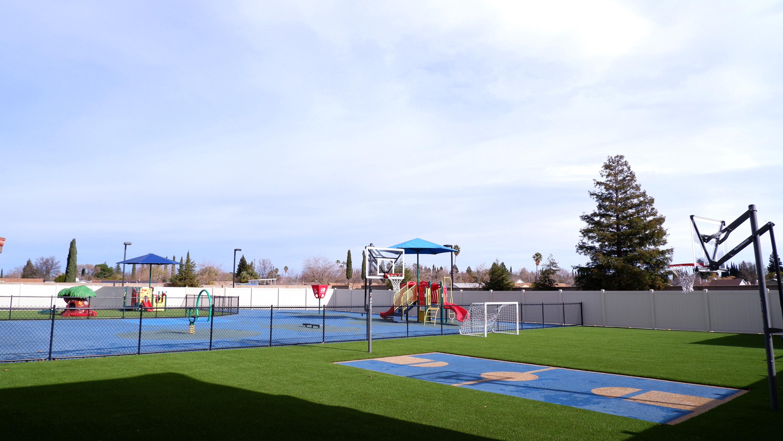 Playground(1).jpeg