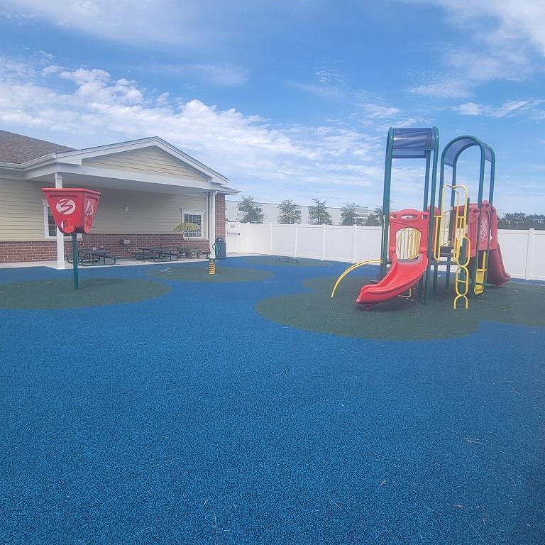 Big Playground.jpg