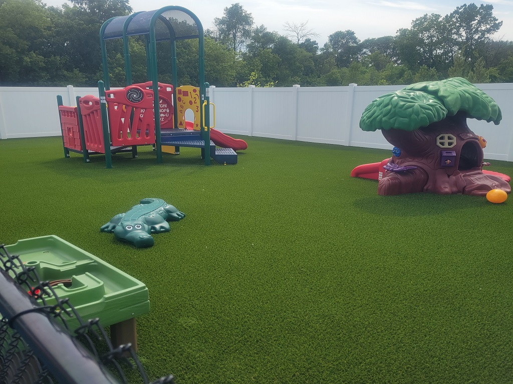 Little playground.jpg