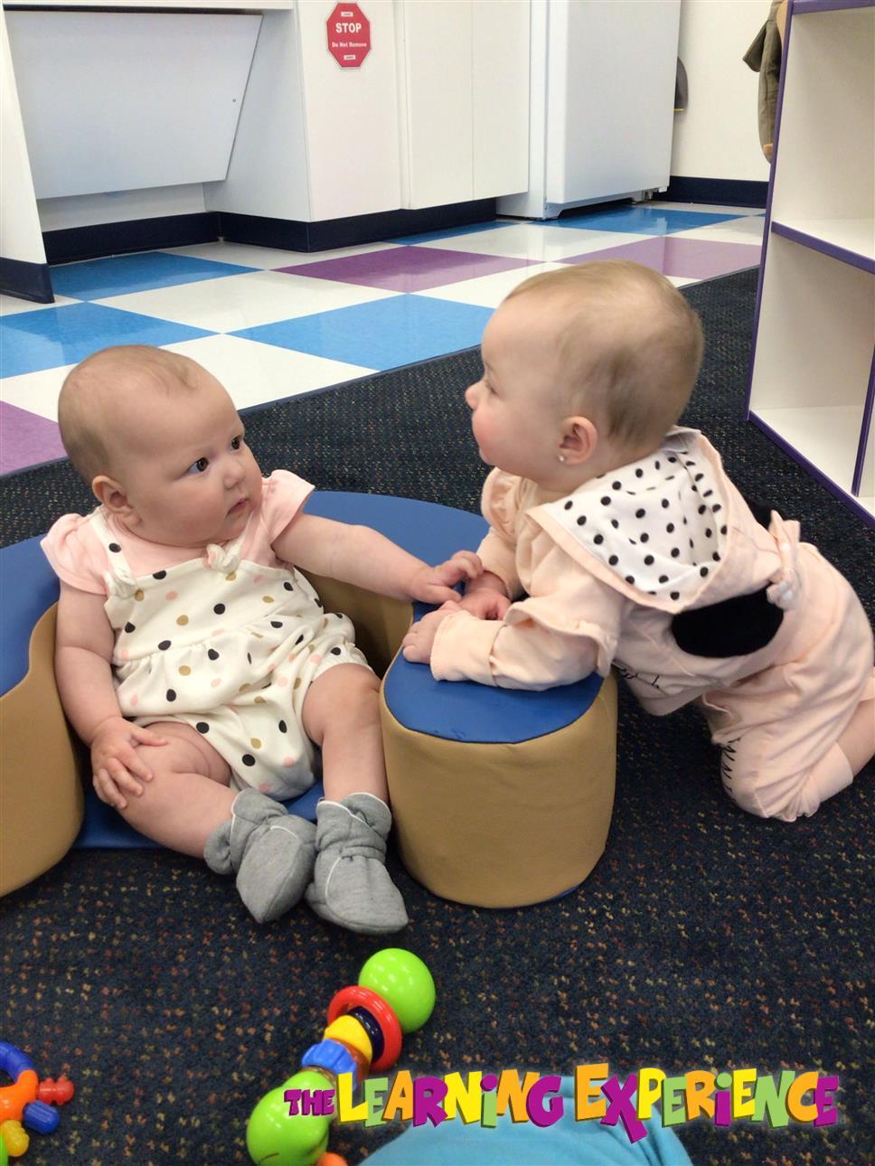 BabyFriends122.jpg