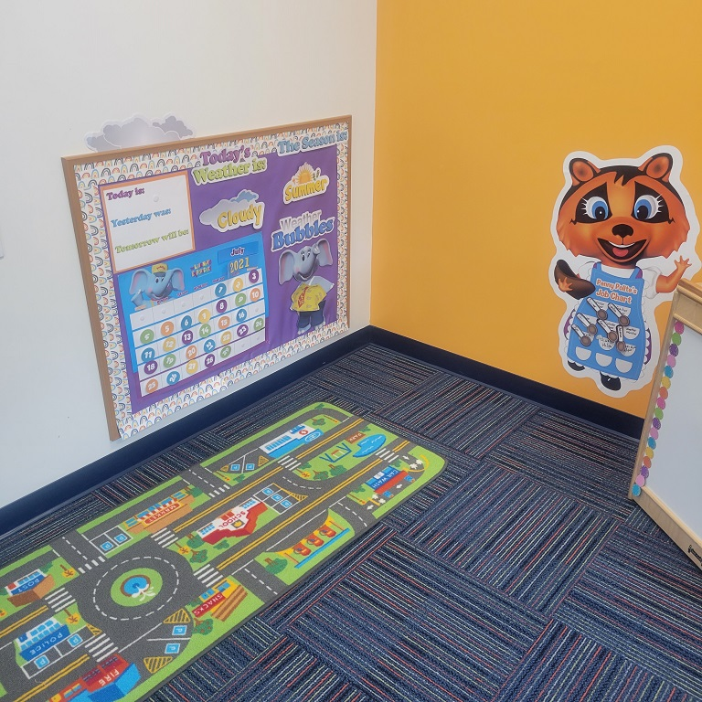 Preschool 1 Circle time.jpg