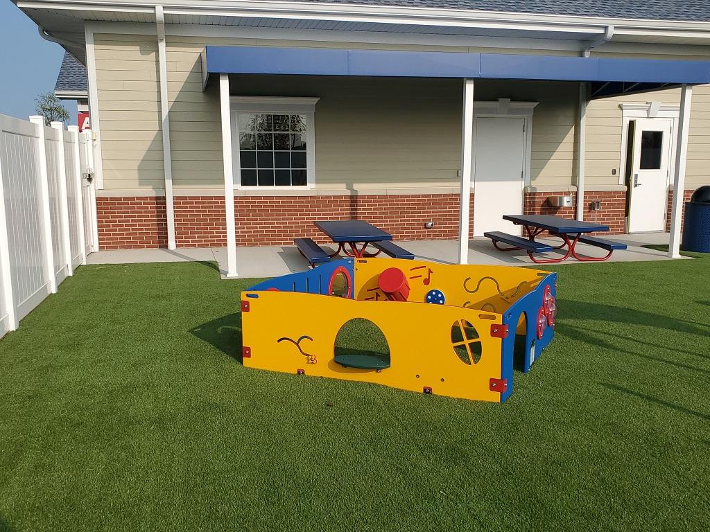 Infant Playground.jpg