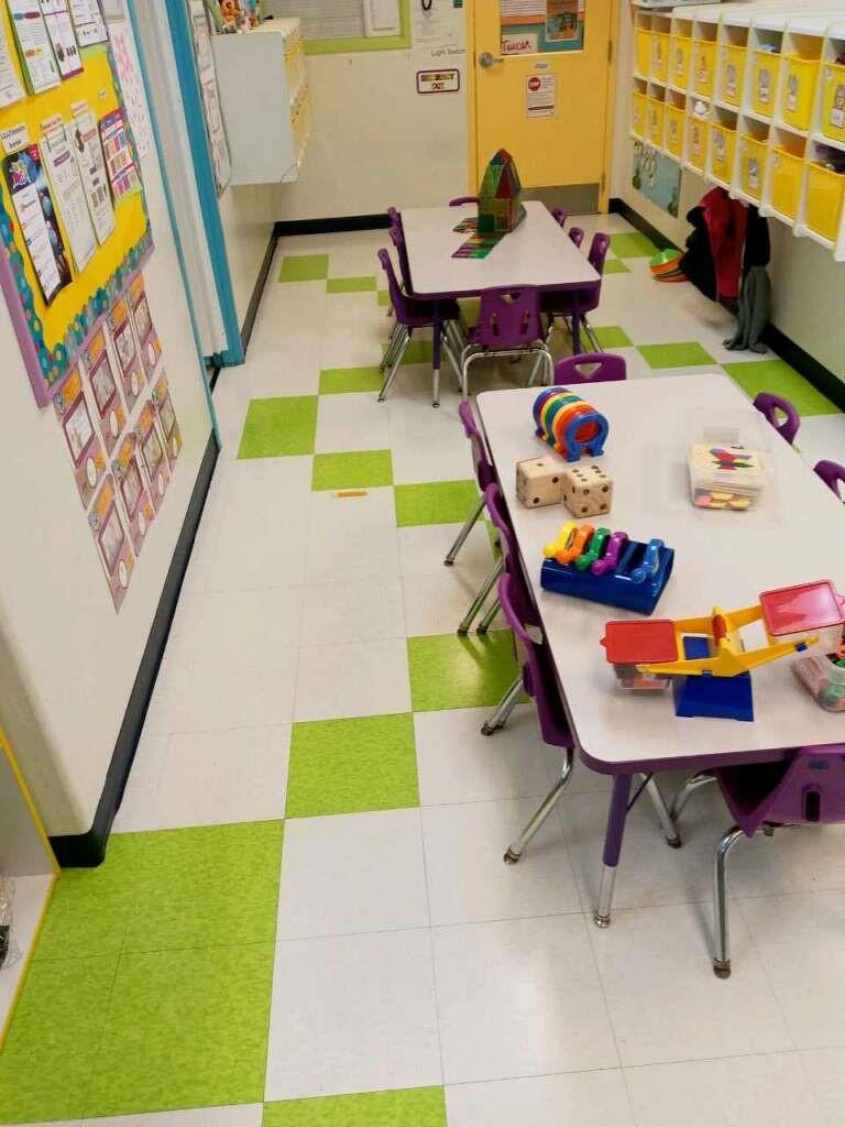 Preschool 3-3.jpg
