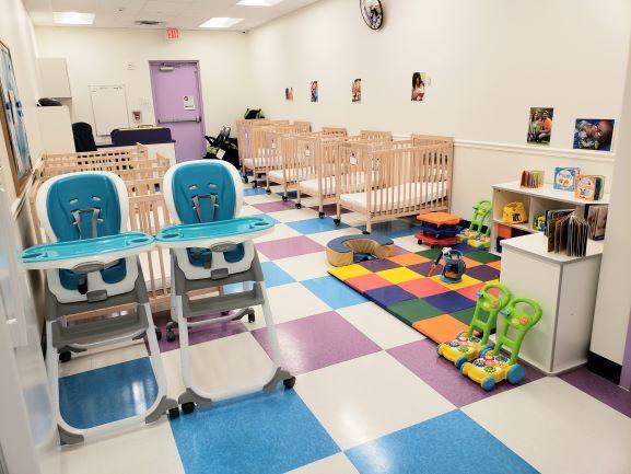 Infant room 1.jpg